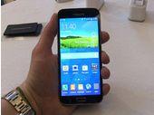 Samsung Galaxy S5: vidéo de prise en main, prix, date de sortie, ce qu'il faut savoir