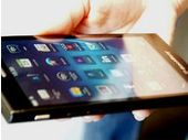 Passport, le prochain smartphone haut de gamme de BlackBerry, sera lancé en septembre
