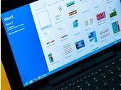 Le Service Pack 1 pour Office 2013 : Office s'adapte à Windows 8.1