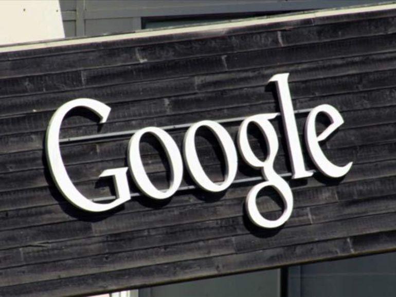 Google pourrait dévoiler en juin une montre connectée conçue par LG