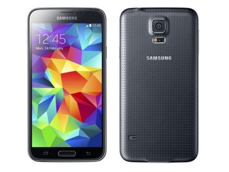 Android 5.0 : la mise à jour pour les Samsung Galaxy Note 4 et S5 disponible à partir de début décembre