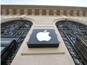 Apple étend à la France son programme de reprise d'un ancien iPhone pour l'achat d'un neuf