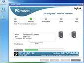 Fin de Windows XP : un logiciel d'aide à la migration et des fenêtres d'avertissements