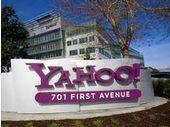 Yahoo, c'est plus difficile de le quitter depuis les récents scandales
