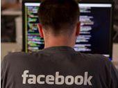 Les ventes d'armes sous surveillance sur Facebook et Instagram