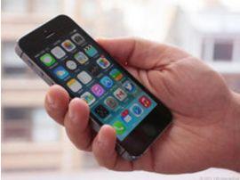 En Allemagne, on teste les feux de circulation pour les accros aux smartphones