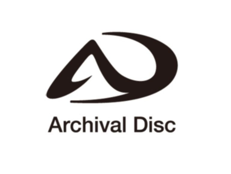 Archival Disc : le Blu-Ray de 2015 contiendra 300 Go de données