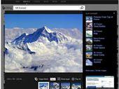 Bing améliore la recherche d'images