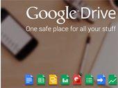 Les fichiers LibreOffice peuvent être modifiés dans Google Drive