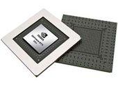 Nvidia GeForce 800M : une gamme de cartes graphiques ultra-endurantes