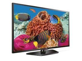 Bon plan : TV LG 82 cm à 179 euros