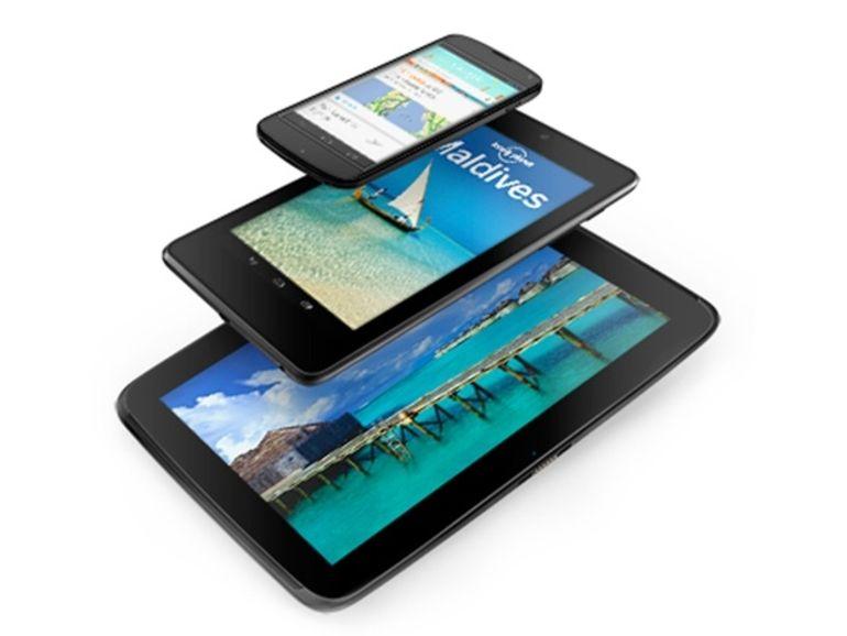 Avec Silver, Google veut reprendre la main sur son Android, au dépens des Nexus ?