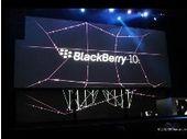 BlackBerry : « On veut s'accaparer le clavier physique »