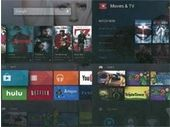 Google TV est mort, vive Android TV