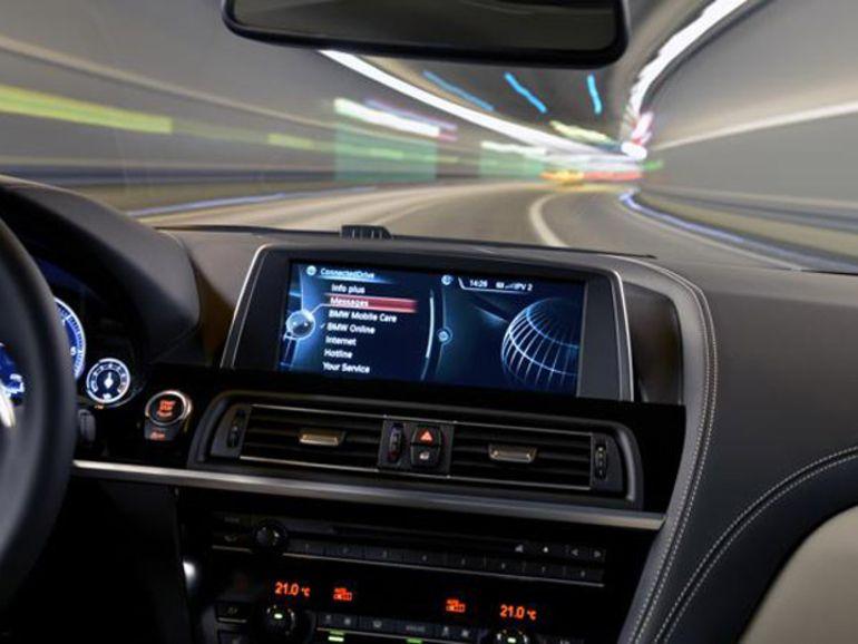 GPS embarqué : enfin des mises à jour de cartes automatiques