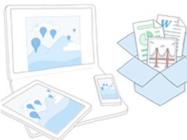 Disques durs, cloud, NAS : les meilleures solutions pour sauvegarder ses données
