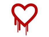 Faille Heartbleed : doit-on s'inquiéter, quelles mesures prendre pour la sécurité de nos comptes ?