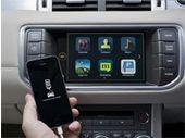 Auto : les citadines connectées préfèrent Android