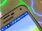 Samsung Galaxy S5 Prime : un S5 survitaminé en préparation ?