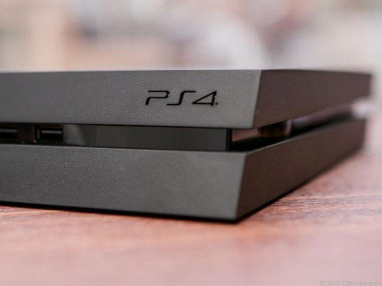 Consoles de jeu : Sony passe devant Nintendo grâce à la PS4
