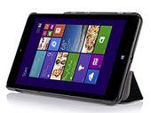 La Microsoft Surface Mini annulée au dernier moment