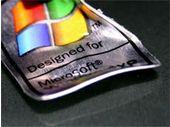 Windows XP, c'est terminé !