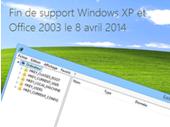 Windows XP : le retour des mises à jour ?