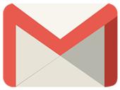 Gmail : des images d'une nouvelle interface