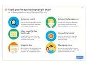 Google Stars : une autre façon de gérer les favoris