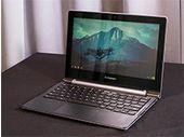 Chromebook Lenovo : deux modèles N20 et N20p attendus pour cet été