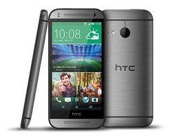 Soldes : le HTC One mini 2 à 330€