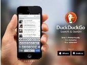 Apple mise sur Bing et DuckDuckGo pour réduire sa Google-dépendance