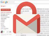 Chrome : bientôt une extension pour chiffrer les emails