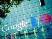 L'Europe voudrait couper Google en deux