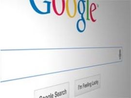 Moteurs de recherche : nos alternatives à Google pour protéger votre vie privée