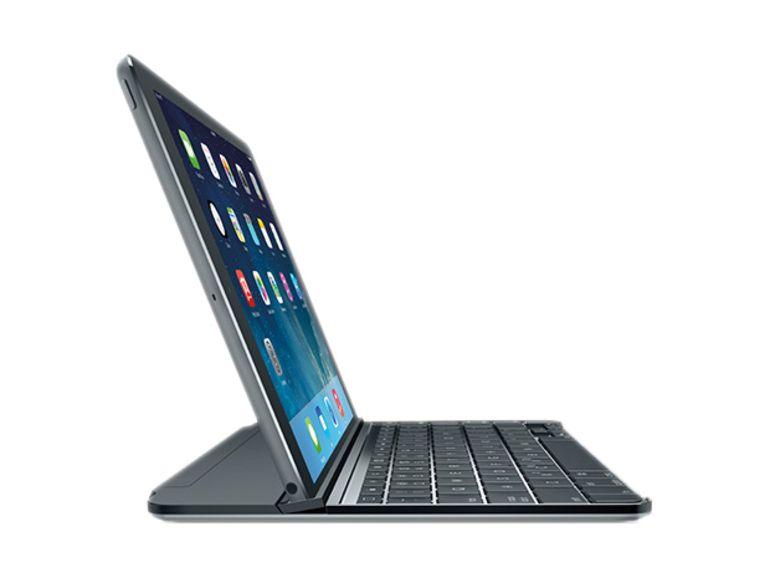 Bon plan: clavier iPad Logitech à 30€ au lieu de 80€