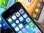 4 à 6 mois, c'est la durée de vie d'un flagship, Galaxy S5 ou Xperia Z2 !