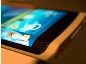 Samsung Galaxy Note 4 : les caractéristiques révélées par un revendeur