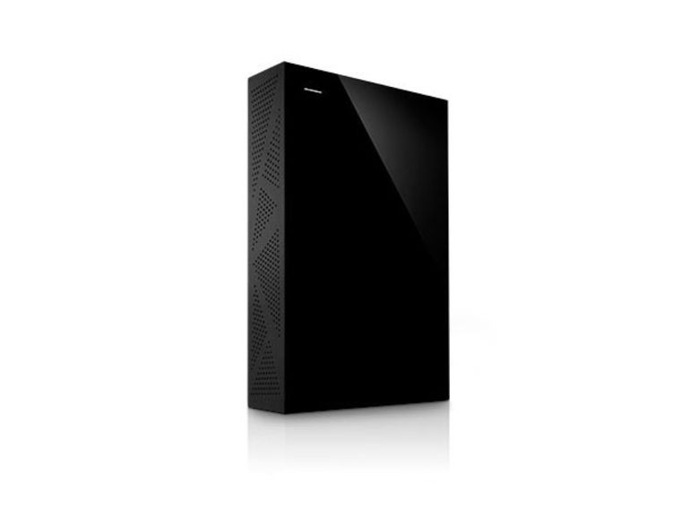 Seagate Backup Plus Desktop