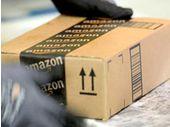 Amazon ouvre une boutique d'impression d'objets en 3D