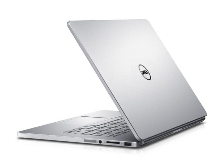 Dell Inspiron 14 7000 (2014)