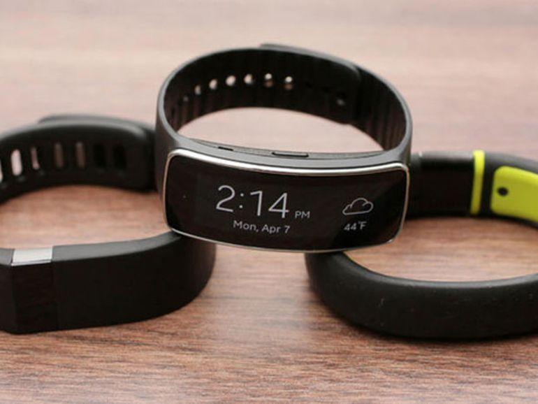La montre de Microsoft serait finalement un bracelet connecté