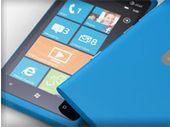 Des clichés dévoilent le Nokia Lumia 830