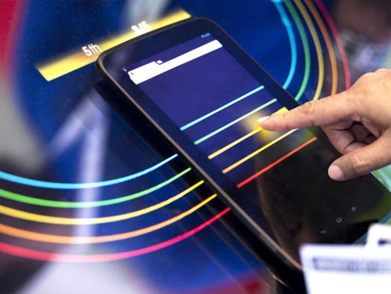 Et si le Nexus 6 était une phablet signée Motorola ?