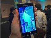 Le Samsung Z encore reporté, Tizen émergera-t-il un jour ?