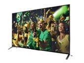 Sony X85 : trois téléviseurs Ultra HD à un prix raisonnable