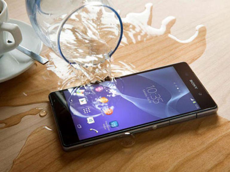 Le Sony Xperia Z3 annoncé le 3 septembre, suivi par le Z3 compact ?