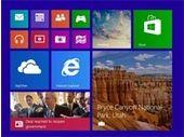 Microsoft pourrait sortir une préversion de Windows 9 dès l'automne