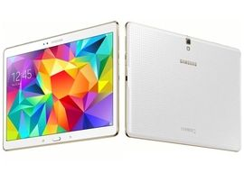 Soldes : Samsung Galaxy Tab S 10.5 à 323€