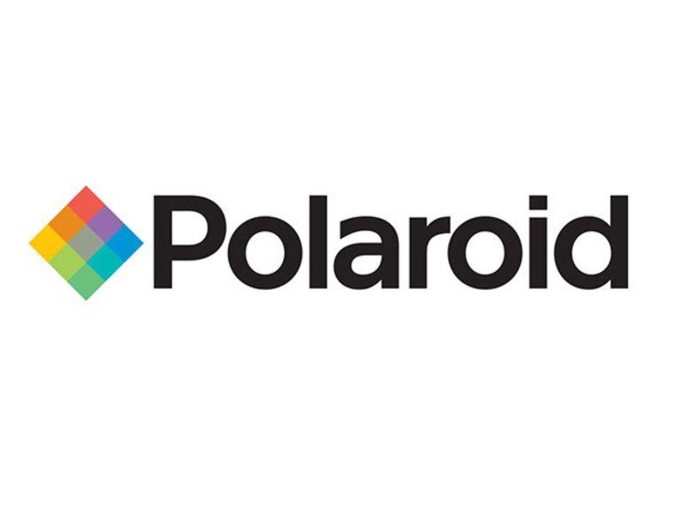 IFA 2014 - Polaroid annonce un smartphone 4G et des tablettes Google Play